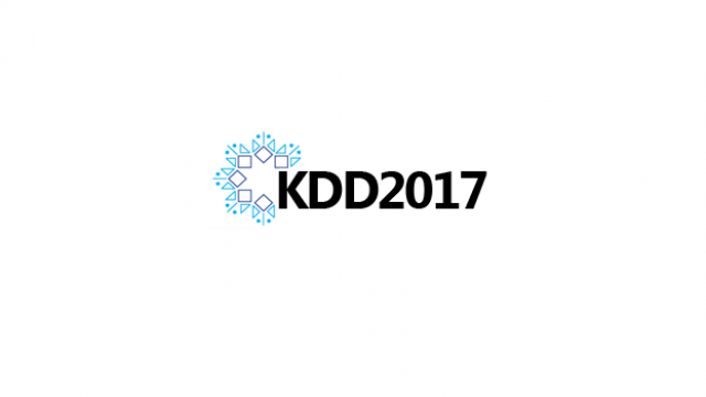 KDD-2017-Startup-Travel-Awards-Call-for-Applications.png