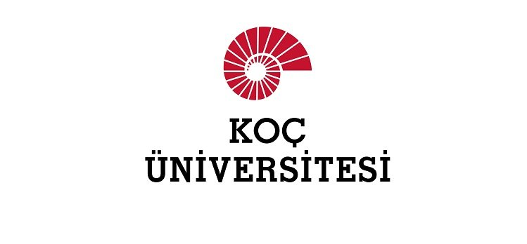 Ko-University-MBA-program.jpg