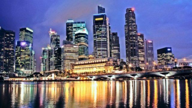 Lee-Kuan-Yew-Global-Business-Plan-Competition.jpg