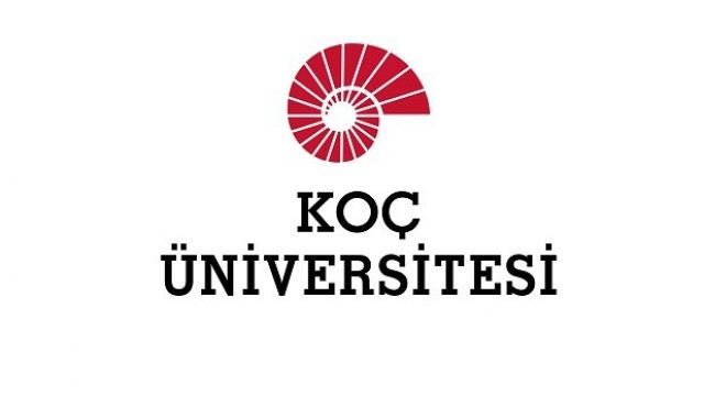MS-and-PhD-in-Computational-Science-and-Engineering-Koc-University.jpg