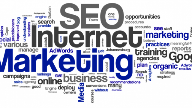 Marketing-SEO-Course-in-Moscow.png