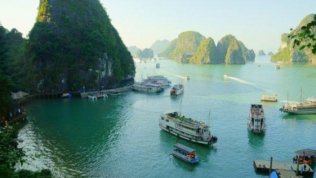 Master-Scholarships-for-International-Students-in-Vietnam.jpg
