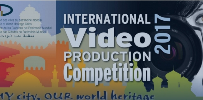 My-City-Our-World-Heritage-Video-Competition.jpg