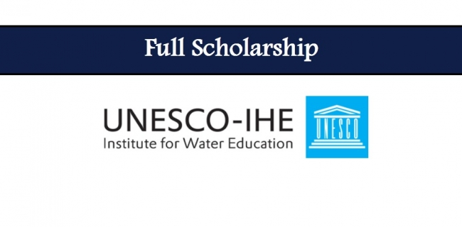 Rotary-Scholarships-for-Water-and-Sanitation-Professionals.jpg