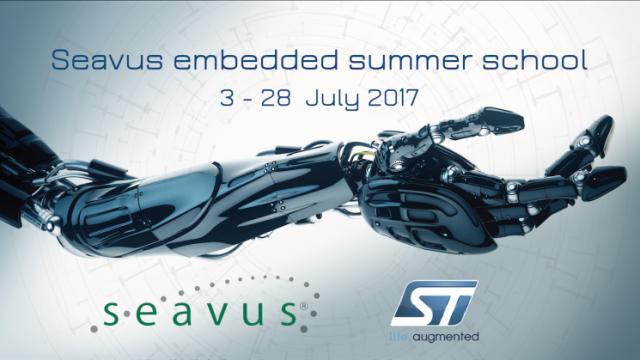 Seavus-Embedded-Summer-School.png