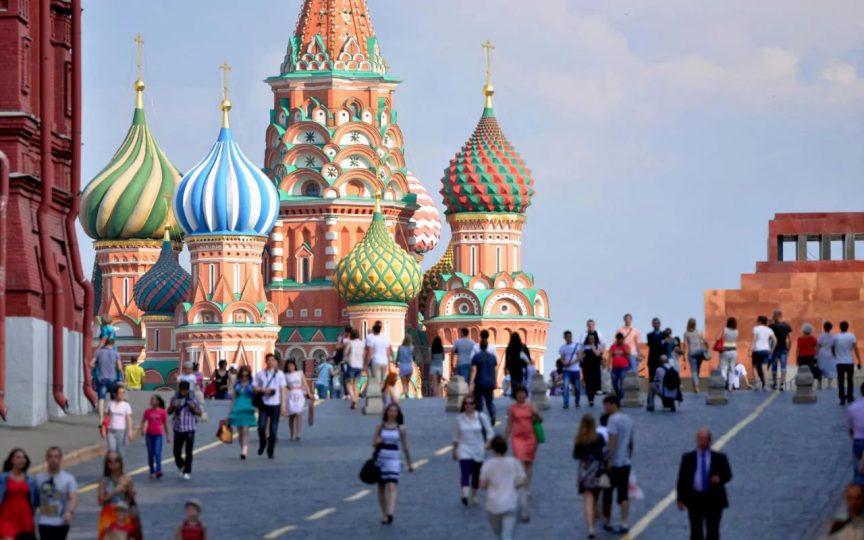 Stipendija-za-studiranje-na-Moskovskiot-drzaven-institut-za-megjunarodni-odnosi.jpg