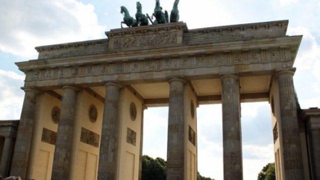 Summer-Academy-in-Berlin.jpg