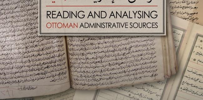 Summer-School-Reading-and-Analysing-Ottoman-Manuscript-Sources.jpg