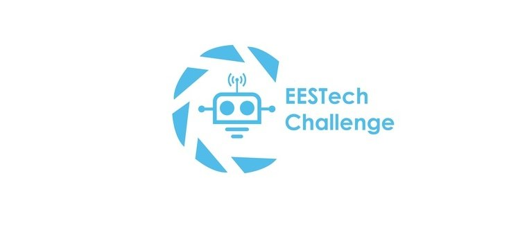 Tech-Your-Future-with-EESTech-Challenge-EESTEC.jpg