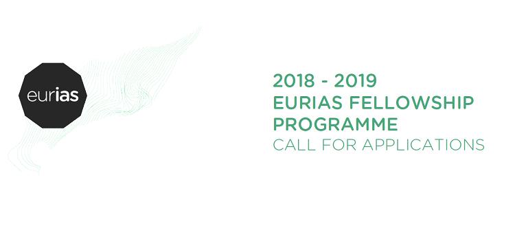 The-European-Institutes-for-Advanced-Study-EURIAS-Fellowship-Programme-2018-19.png