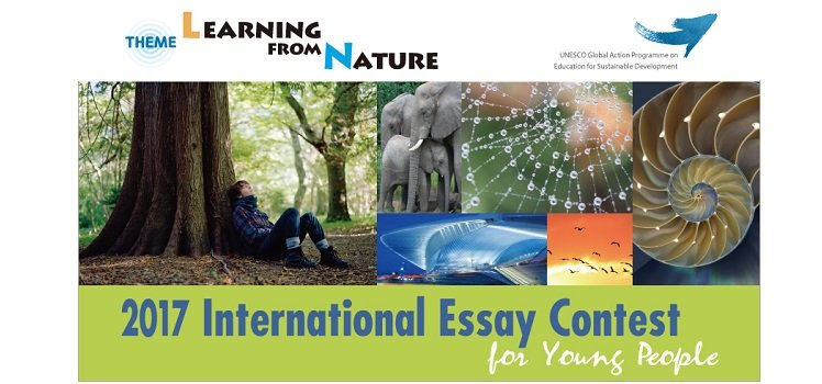 The-Goi-Peace-Foundation-Essay-Competition-2017.jpg