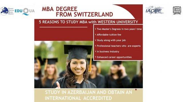 UBIS-MBA-Study-Without-Borders-in-Baku-Azerbaijan.jpg