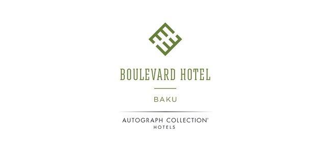 Vacancy-for-Assistant-Housekeeping-Manager-in-Baku-Azerbaijan.jpg