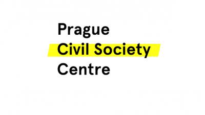Слободно работно место за директор за комуникации во Прага, Република Чешка