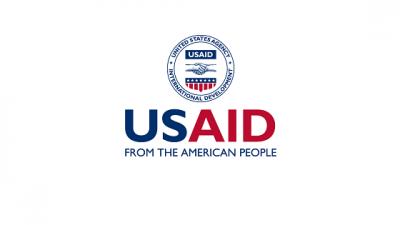 Слободно работно место за специјалист за развојна помош во Баку, Азербејџан