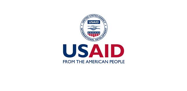 Vacancy-for-Development-Assistance-Specialist-in-Baku-Azerbaijan.png