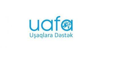 Слободно работно место за проект менаџер на финансии во Баку, Азербејџан