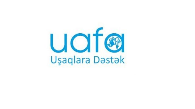 Vacancy-for-Finance-Project-Manager-in-Baku-Azerbaijan.jpg