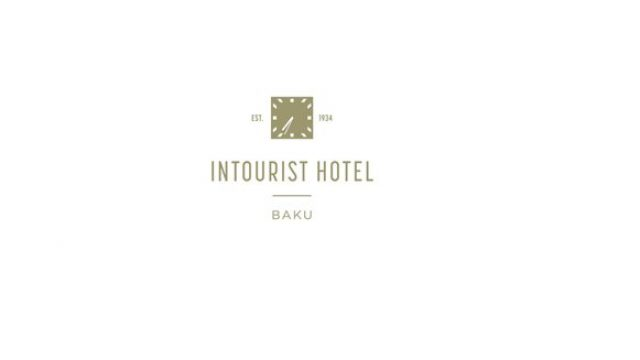 Vacancy-for-Housekeeping-attendant-at-Intourist-Hotel-Baku-Autograph-Collection.jpg