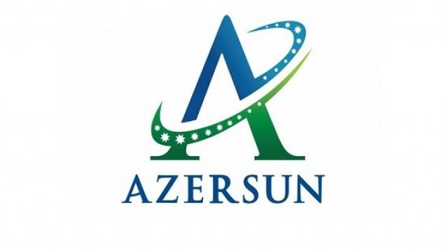 Vacancy-for-Network-Administrator-in-Baku-Azerbaijan.jpg