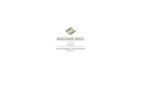 Vacancy-for-Night-Auditor-in-Baku-Azerbaijan.jpg