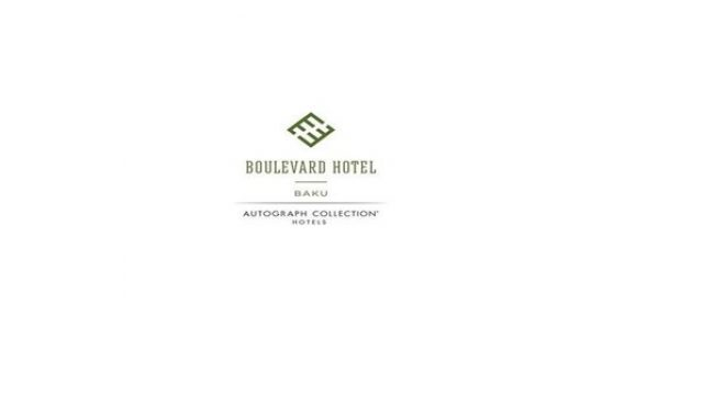 Vacancy-for-Night-Manager-at-Boulevard-Hotel-Company-LLC.jpg