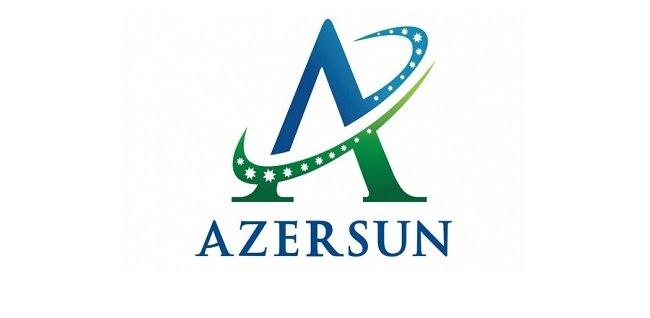 Vacancy-for-System-Administrator-in-Baku-Azerbaijan.jpg