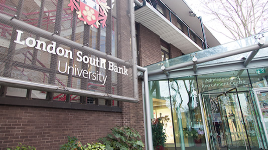 Vice-Chancellor-s-Excellence-Scholarship-at-London-South-Bank-University.jpg