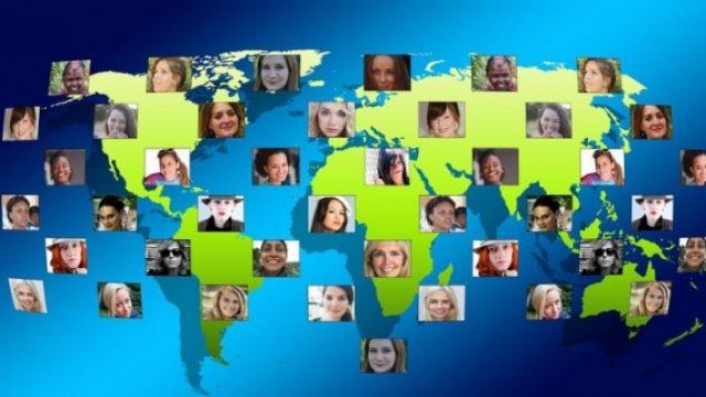 Women-Techmakers-Udacity-Scholarship-2017-in-USA.jpg