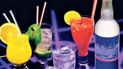 Истражувањата пронашле директна поврзаност помеѓу ракот и консумирањето алкохол