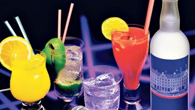 alkohol-pice-koktel-foto-profimedia-1419856741-603421.jpg