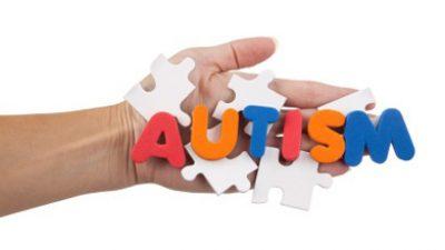 """ВИДЕО: Прекрасни нешта се случуваат"""" – Како подобро да го разбереме аутизмот?"""