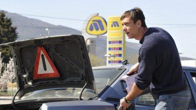 Проверено: Ако се придржувате до овие совети, значително ќе ја намалите потрошувачката на гориво!