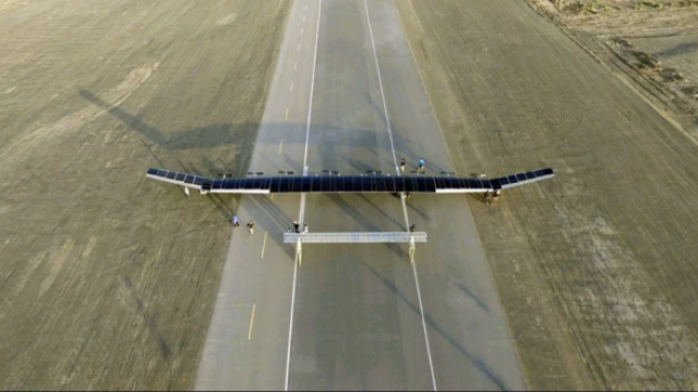 china-largest-drone1-e1497264123340.png