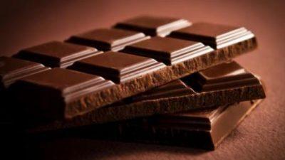 Научно докажано: Чоколадото може да Ве направи попаметни