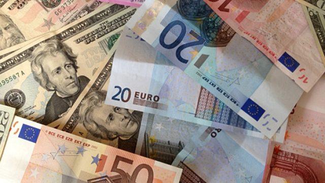 dolari-evra.jpg
