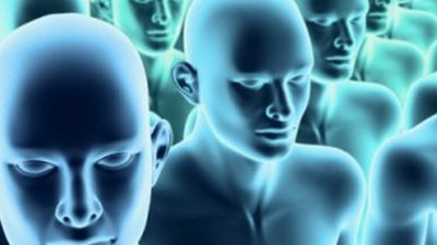 Колку сме блиску до првото клонирање на човек?