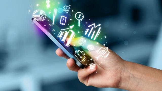 mobilen-internet-data-Mtel-Max.png