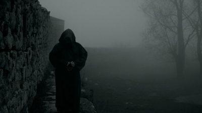Мудра поука на еден монах: Да престанете да се жалите – проблемот ќе исчезне, немој да му даваш на значење