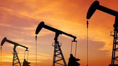 Цената на нафтата се намалува на светско ниво – Ќе се намали ли и кај нас