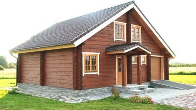 Конечно во Македонија: Нова куќа за само 28.000 денари