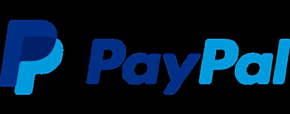 paypal-784404_960_720-342mi02dhypzqsf1uxskjk.png