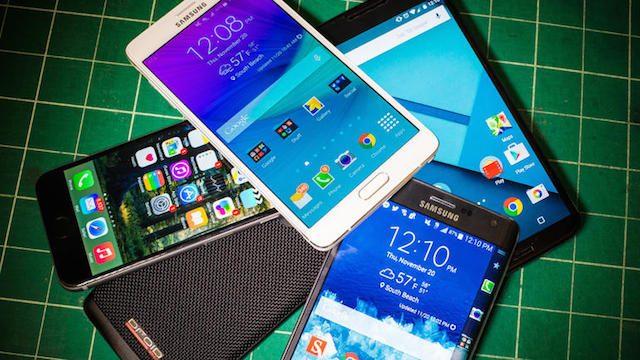 phone-hacking-surveillance-ss7.jpg