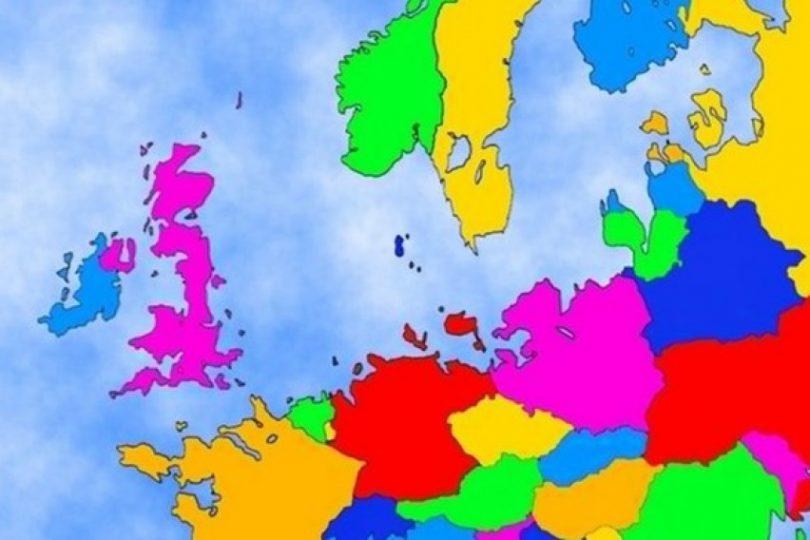 polaren-svet.jpg