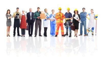 Овие професии се високо платени и доста барани, а за нив не е потребен факултет