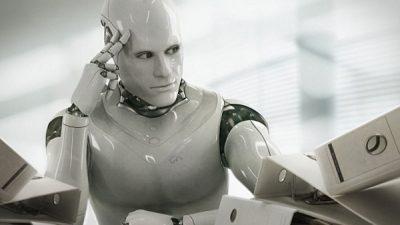 Експерти од Оксфорд и Јеил предвидуваат дека ерата на роботите ќе почне од 2024 година