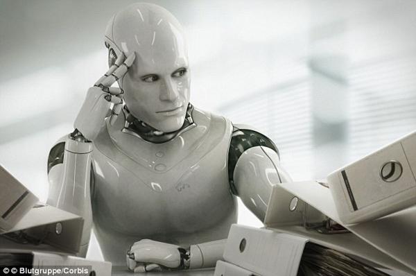 robots-taxes1-600x398.jpg