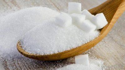 Еве зошто треба да го намалите шеќерот во исхраната