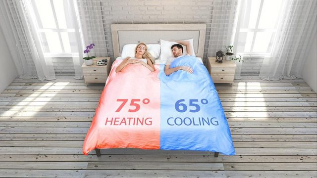 smartduvet-pametni-krevet.jpg