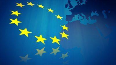 """Промовирана книгата """"Документите на ЕУ во контекст на европската историја"""""""
